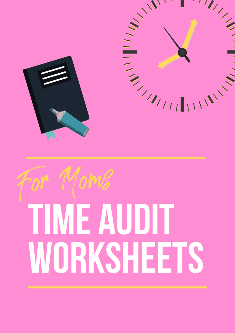 Cover time audit