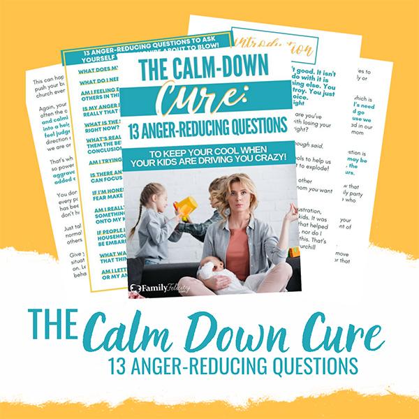 3-CalmDownCure